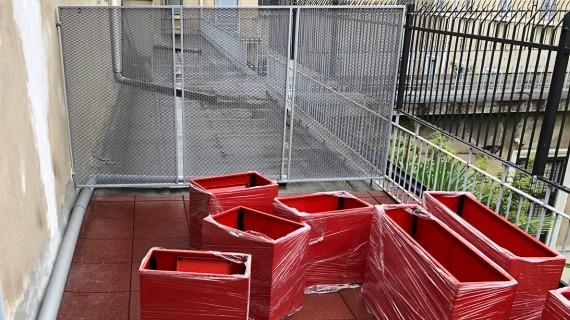 Balcone-rosso-prima