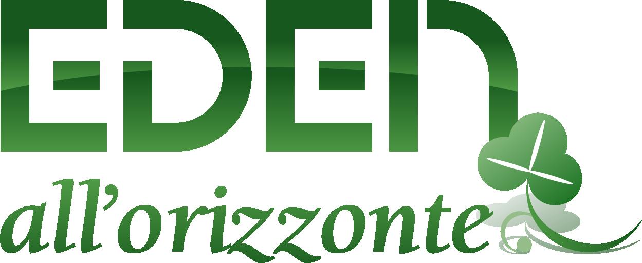Eden All'Orizzonte