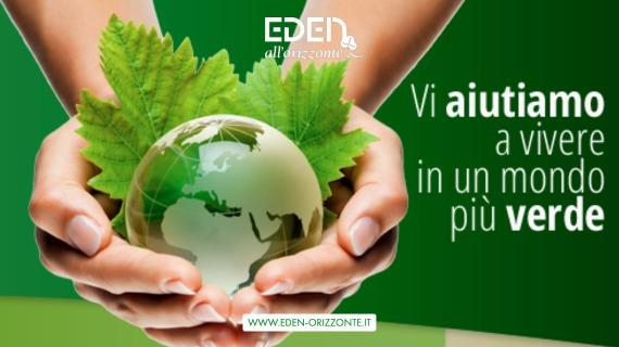Agronomo e arboricoltura per verifica stabilità alberi in provincia di Milano